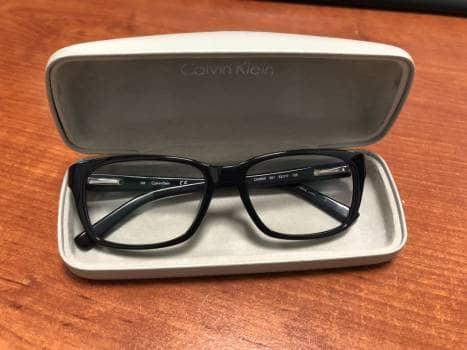 0e8a7dc6be Lentes oftalmicos CK - GoTrendier - 1607900