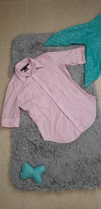 Hermosa blusa RL