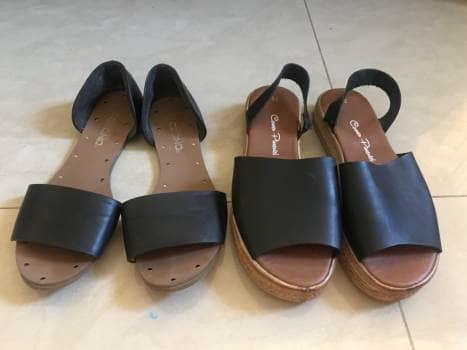 31ac552097f 2x1 sandalias  4 - GoTrendier - 770301