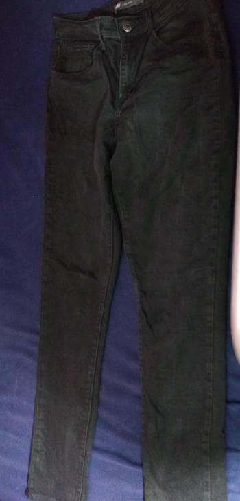 Jeans Levi's  de moda