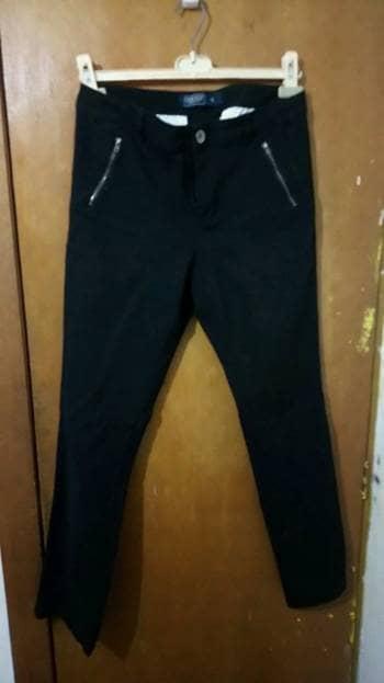 Pantalón Cherokee