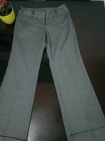 Pantalon Tracy Evans