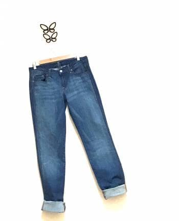 7 for all mankind, Kate T 28
