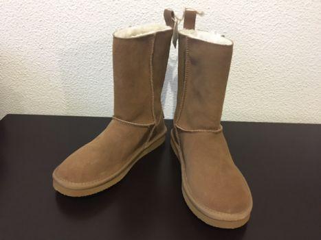 Aeo Cozy Boot - American Eagle