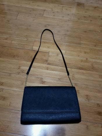 Bolsa & Clutch H&M