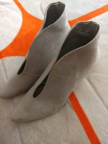 Zapatillas C&A
