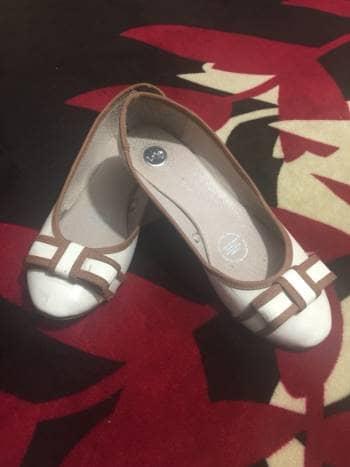 Zapatos LOB