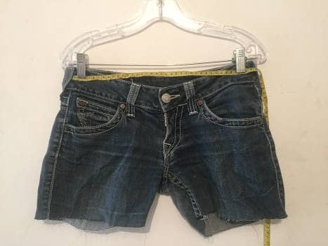 2x1 Short true religion