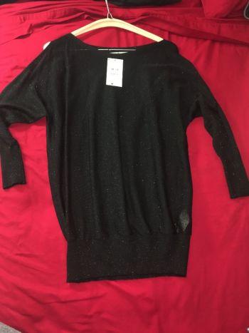 Sweter Sfera Nuevo!!!!