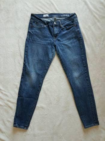 Jeans GAP