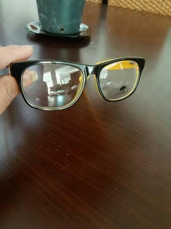 9491b6f58e Armazon para lentes de aumento - GoTrendier - 1042267