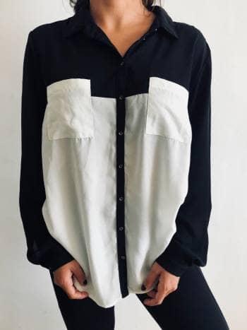 efa43d3eb61f 2x1 - B W blusa con espalda descubierta - GoTrendier - 488897