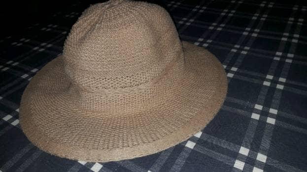 Sombrero Café